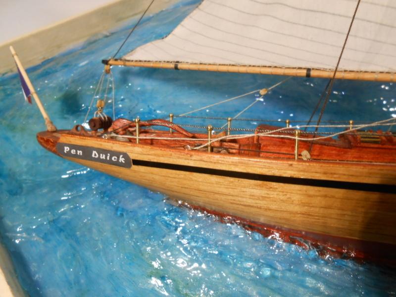 "Jacht Pen Duik (Walter Furlan) ""TERMINATO"" - Pagina 2 Dscn7836"