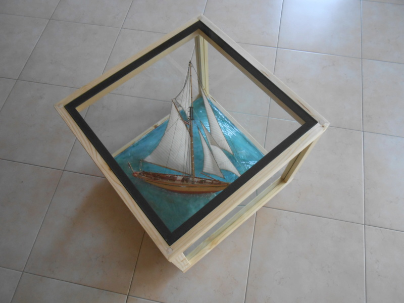 "Jacht Pen Duik (Walter Furlan) ""TERMINATO"" - Pagina 2 Dscn7915"
