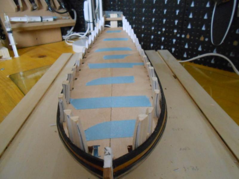 Fregata Renommeè  (Walter Furlan) Dscn8023