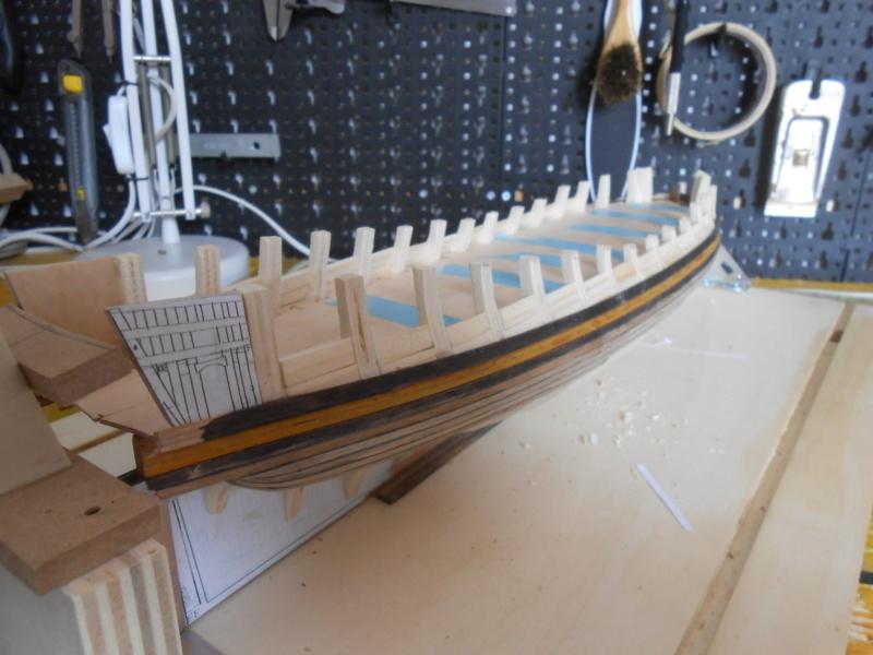 Fregata Renommeè  (Walter Furlan) Dscn8024