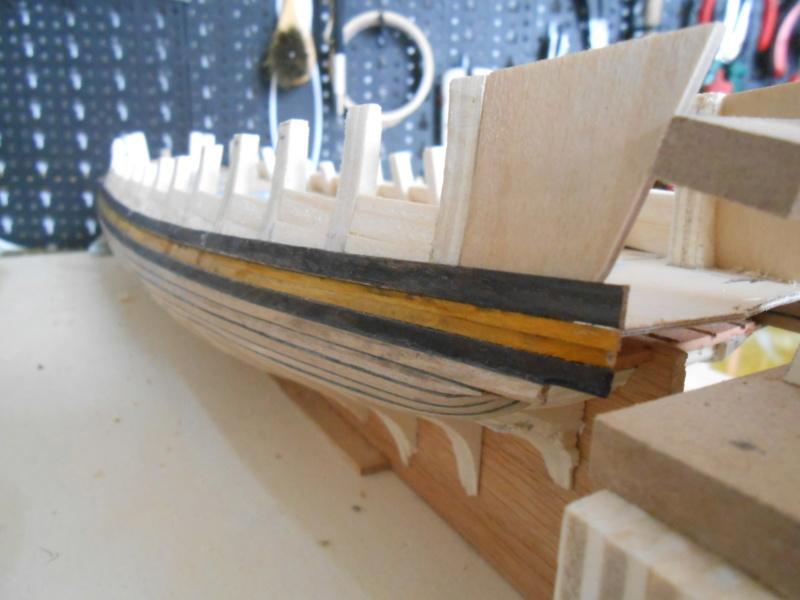 Fregata Renommeè  (Walter Furlan) Dscn8026