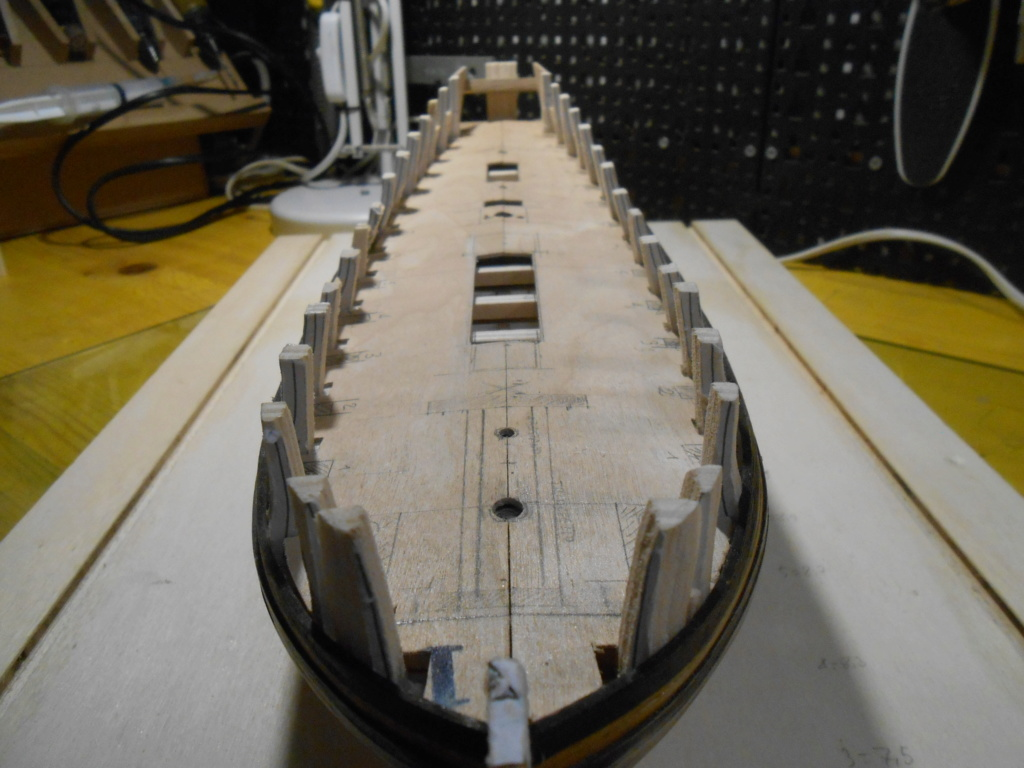 Fregata Renommeè  (Walter Furlan) Dscn8028