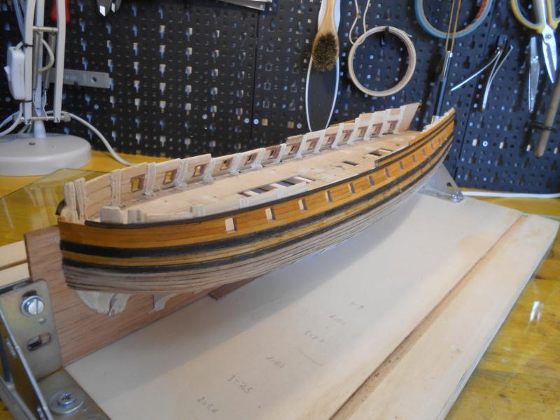 Fregata Renommeè  (Walter Furlan) Dscn8030