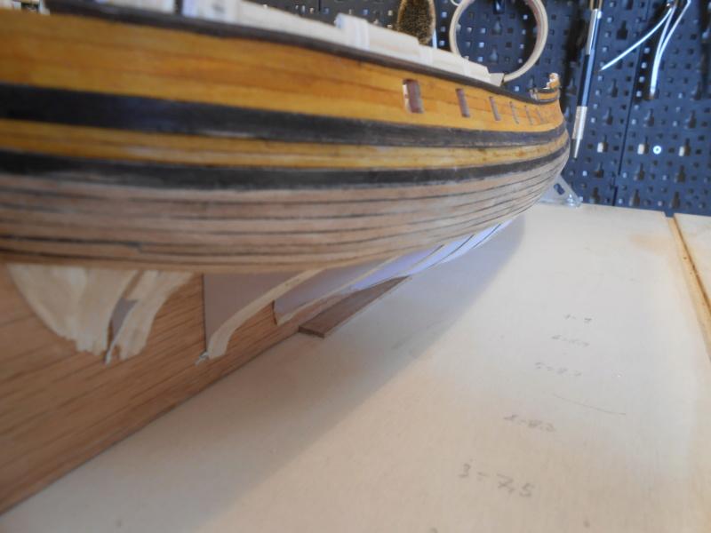 Fregata Renommeè  (Walter Furlan) Dscn8031