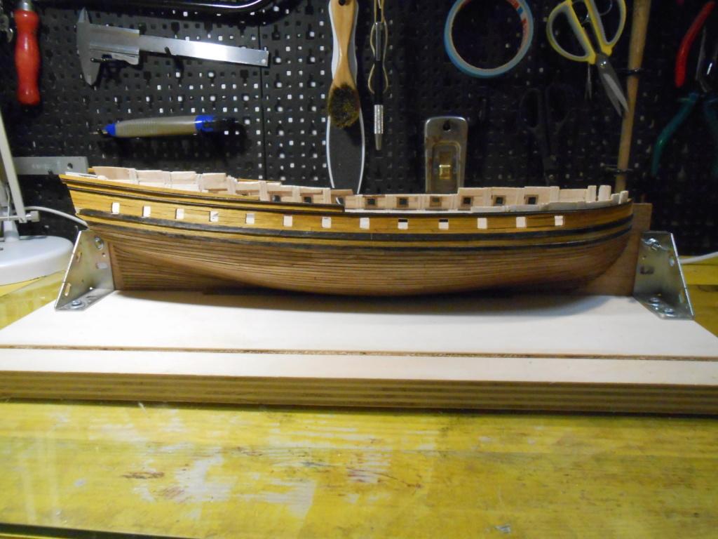 Fregata Renommeè  (Walter Furlan) Dscn8041