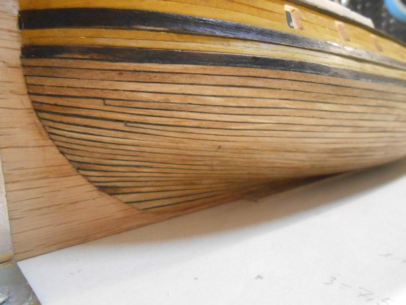 Fregata Renommeè  (Walter Furlan) Dscn8043