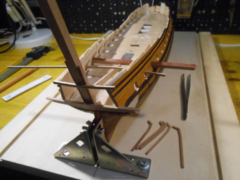 Fregata Renommeè  (Walter Furlan) Dscn8048