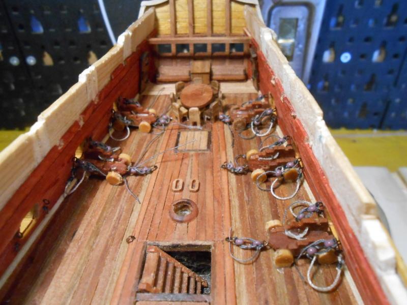 Fregata Renommeè  (Walter Furlan) - Pagina 2 Dscn8225
