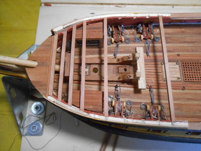 Fregata Renommeè  (Walter Furlan) - Pagina 2 Dscn8235