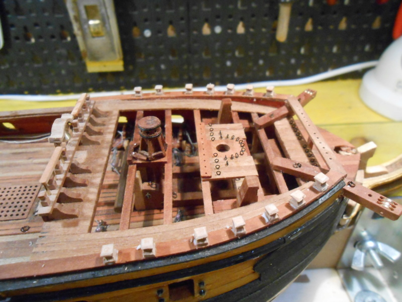 Fregata Renommeè  (Walter Furlan) - Pagina 2 Dscn8243
