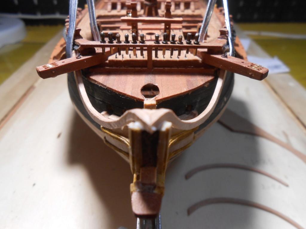 Fregata Renommeè  (Walter Furlan) - Pagina 3 Dscn8331