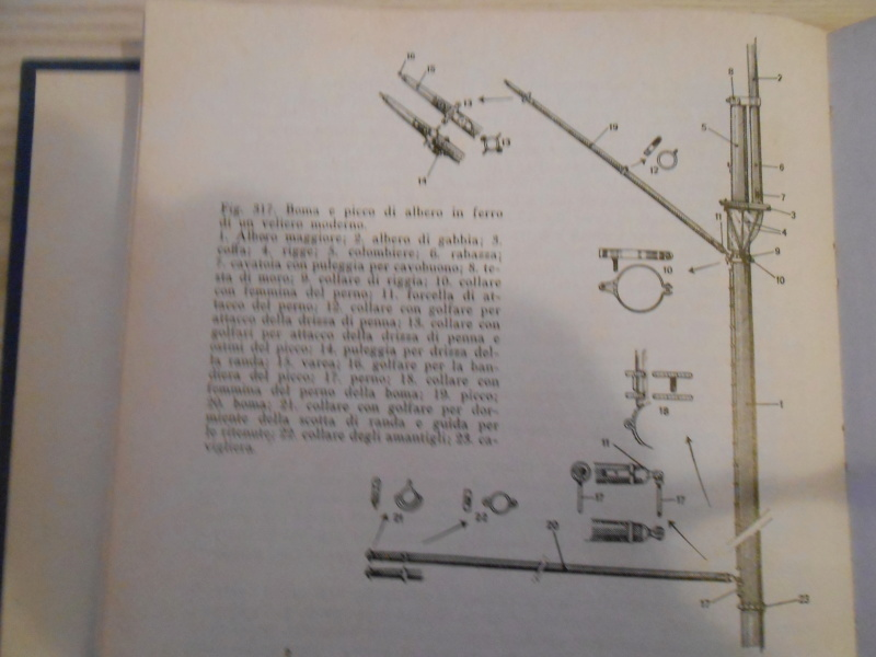Incrociatore Aretusa - Pagina 2 Dscn8410