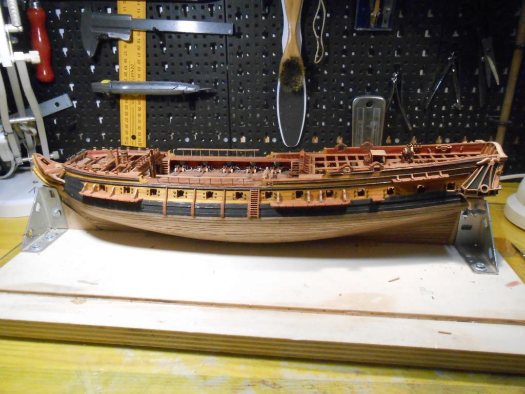Fregata Renommeè  (Walter Furlan) - Pagina 3 Dscn8425
