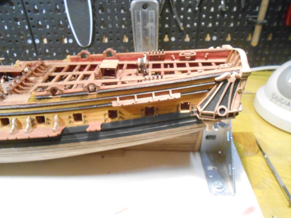 Fregata Renommeè  (Walter Furlan) - Pagina 3 Dscn8426