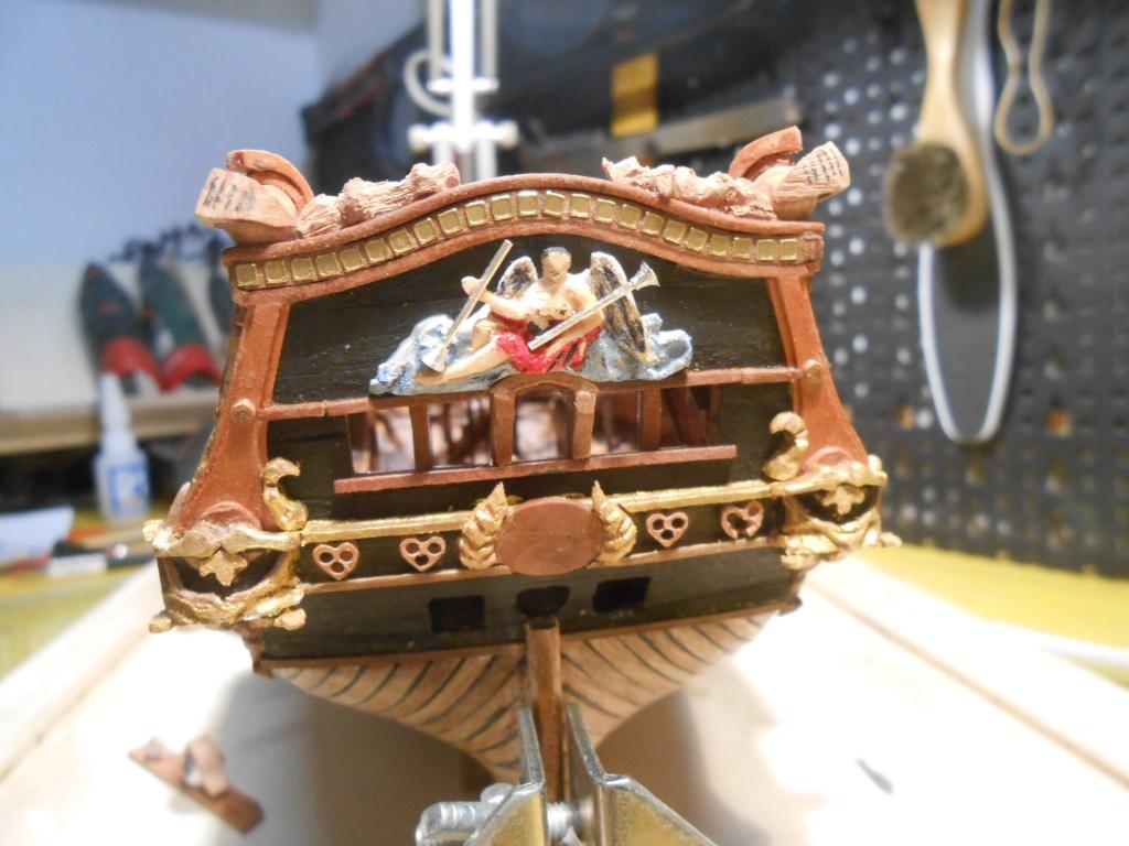 Fregata Renommeè  (Walter Furlan) - Pagina 3 Dscn8434