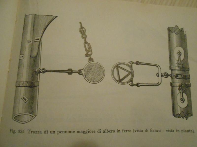 Incrociatore Aretusa - Pagina 2 Dscn8711