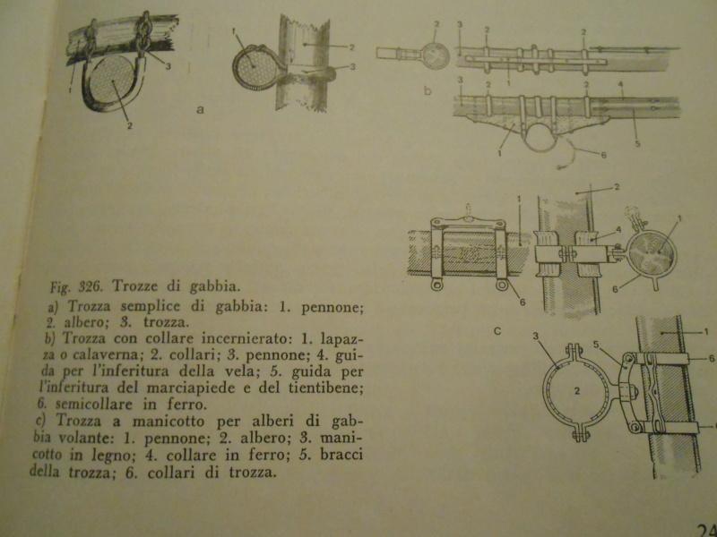 Incrociatore Aretusa - Pagina 2 Dscn8712