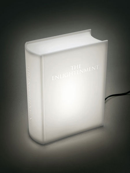 une lampe ou un livre? Livre-10