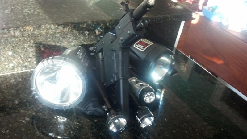 Anyone else a flashlight nut? Flashl10