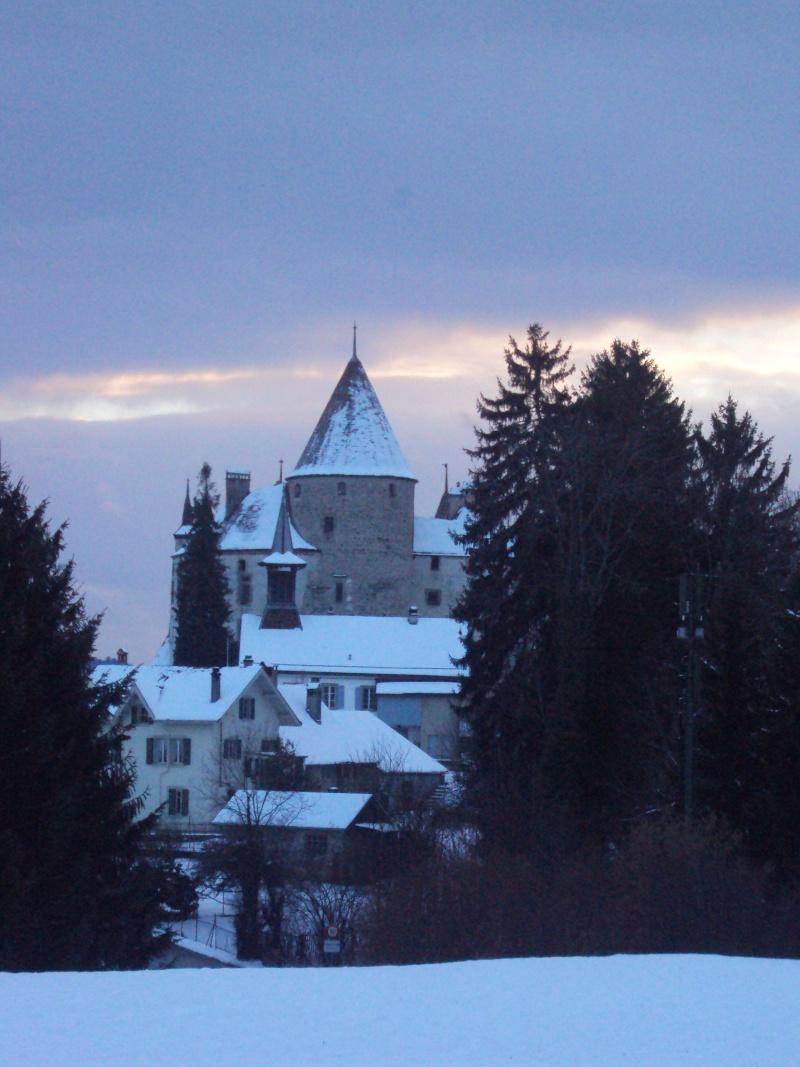 Vacances en Suisse Dsc02116