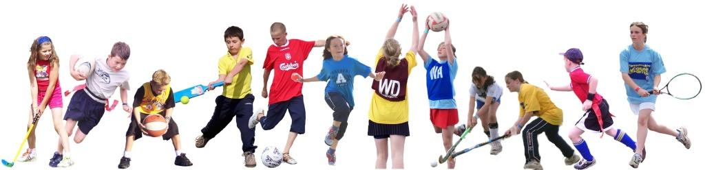 sports xx