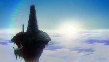 [Jeu] Le Screen'Anime 0111
