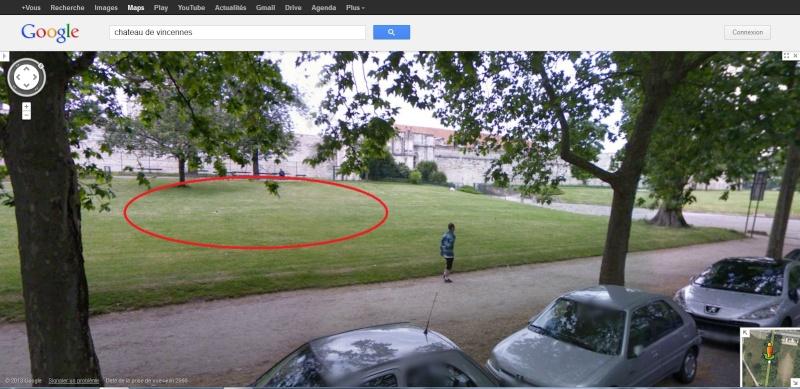 2012: le 09/09 à 12h00 - Un phénomène troublant - Chateau de Vincennes -Val de Marne (dép.94) Cht210