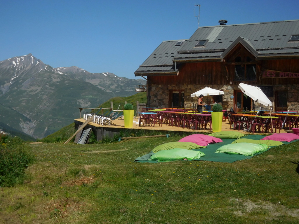 Karellis : un week-end au TOP !!! Dscn8615