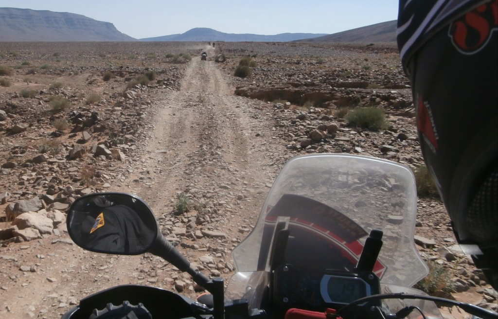 Vos plus belles photos de motos - Page 34 P5280111