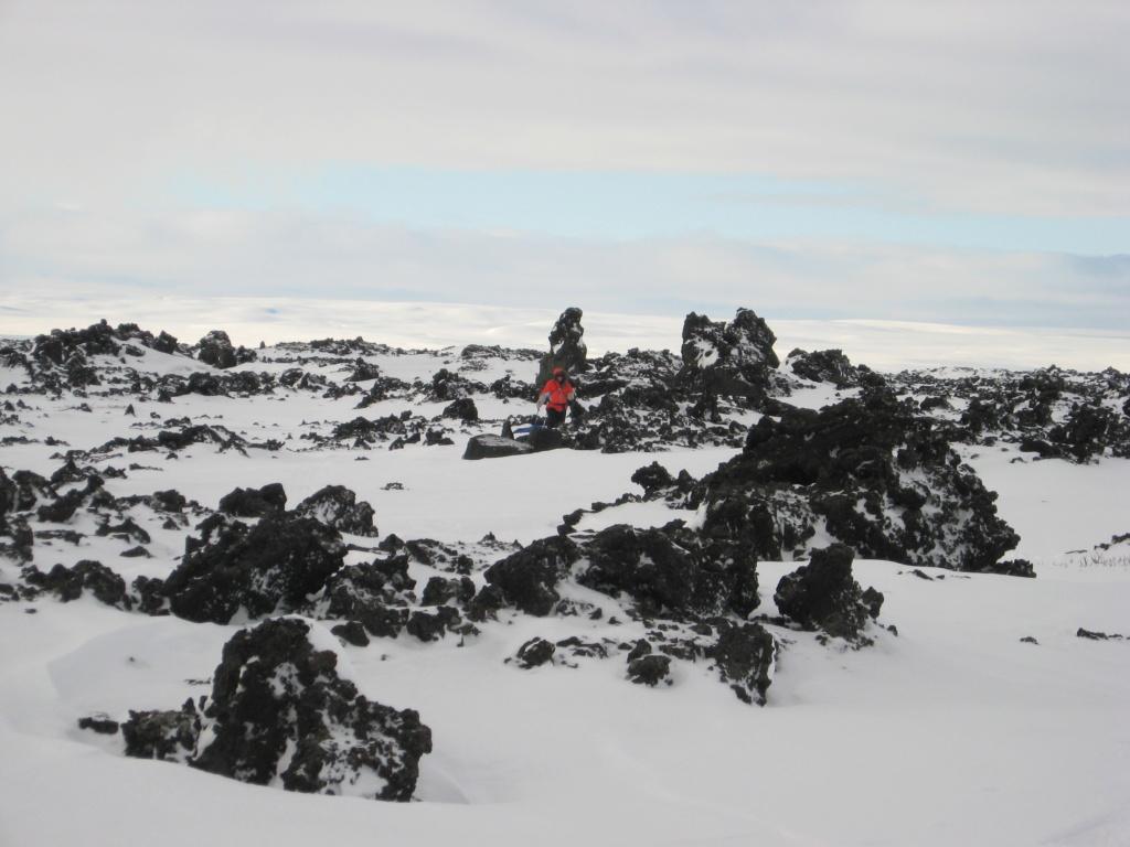 [CR] : Islande, paradis du trail et de l'off-road? - Page 2 Photo_11
