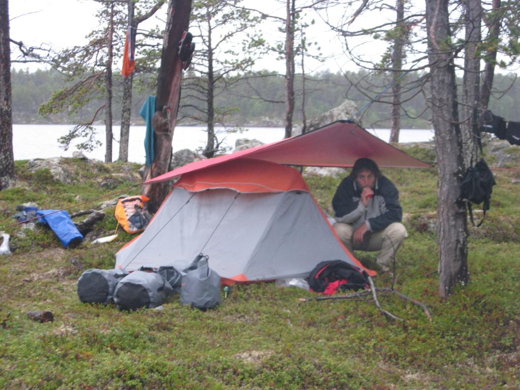 Votre tente c'est quoi ? - Page 21 Photo_17