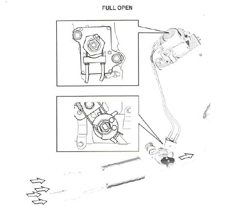 Problème valve échappement  Full_o10