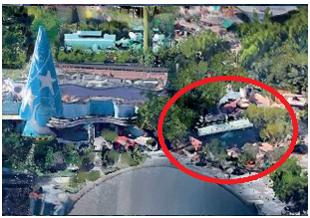 [News] Extension du Parc Walt Disney Studios avec nouvelles zones autour d'un lac (2020-2025) - Page 6 Image111