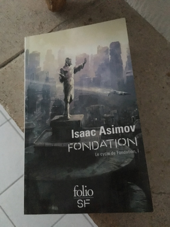 Quel livre avez vous lu récemment ? (2) 06e43010