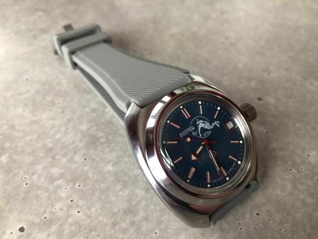 Vos montres russes customisées/modifiées - Page 15 10840110