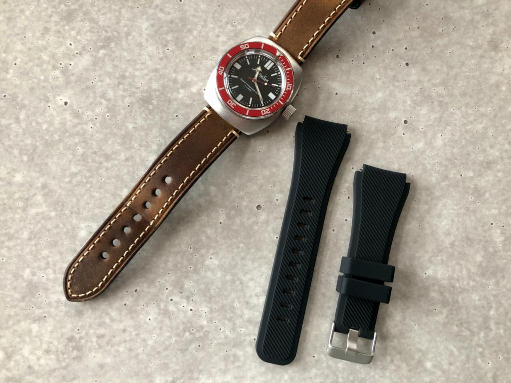 Vos montres russes customisées/modifiées - Page 14 15615d10