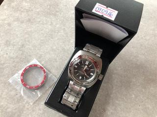 Vos montres russes customisées/modifiées - Page 13 3ad57011