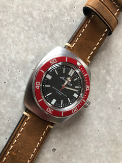 Vos montres russes customisées/modifiées - Page 13 4021cc11