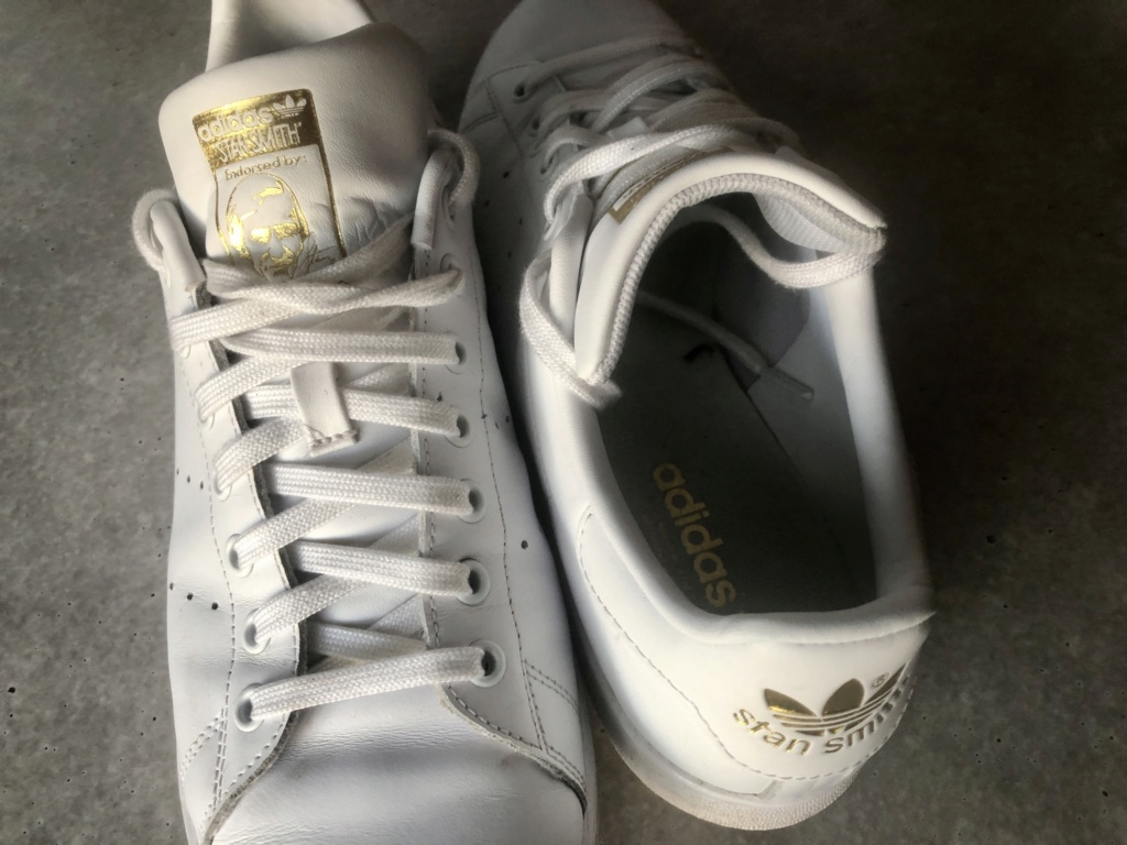 Sneakers  - Page 3 5026ea10