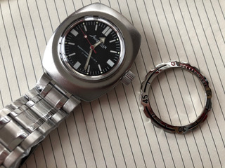 Vos montres russes customisées/modifiées - Page 13 7be0a612