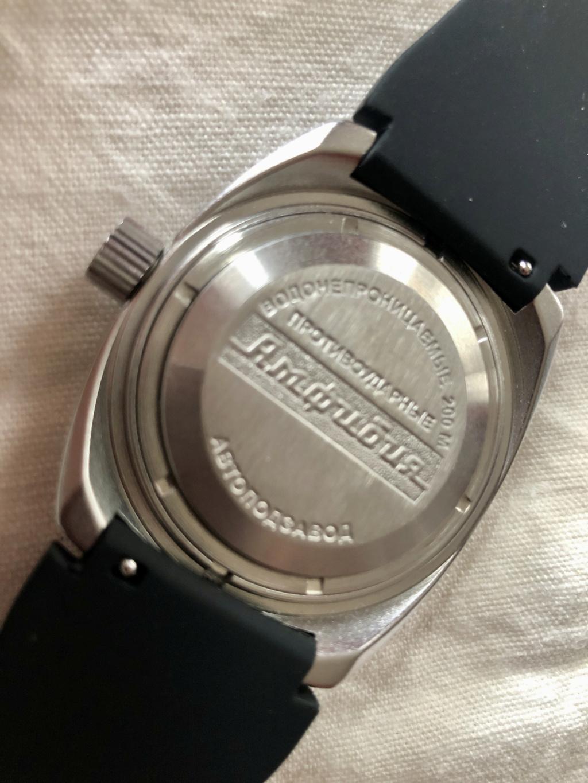Vos montres russes customisées/modifiées - Page 14 A7204c10