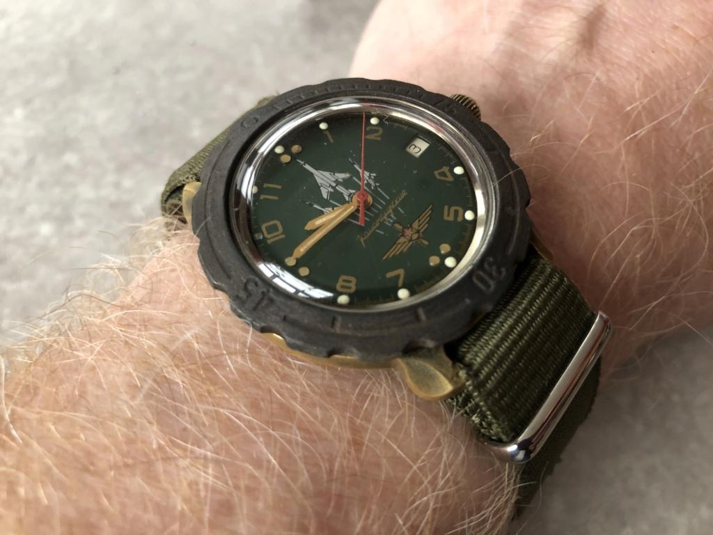 Vos montres russes customisées/modifiées - Page 15 A89b0a10