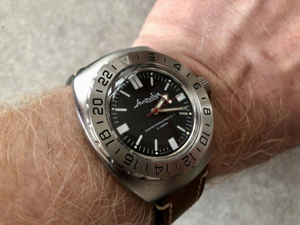 Vos montres russes customisées/modifiées - Page 15 D0162311