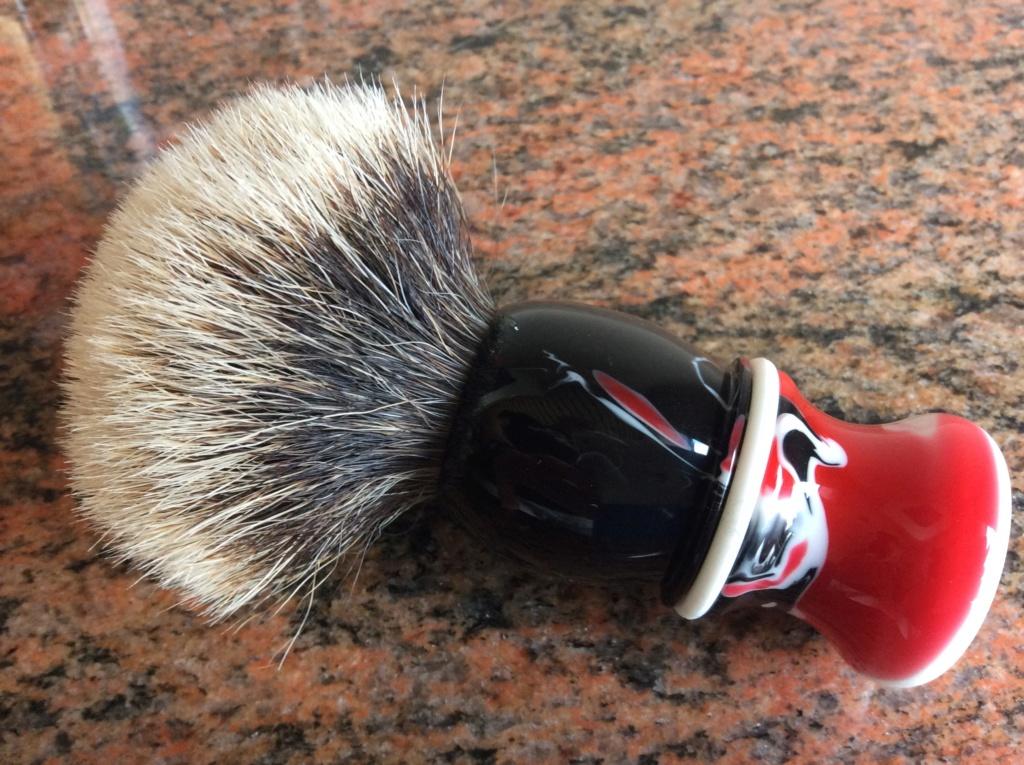 M Red retouffé D9e98c10