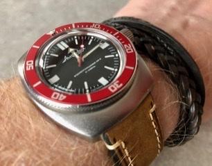 Vos montres russes customisées/modifiées - Page 13 F4d1c311