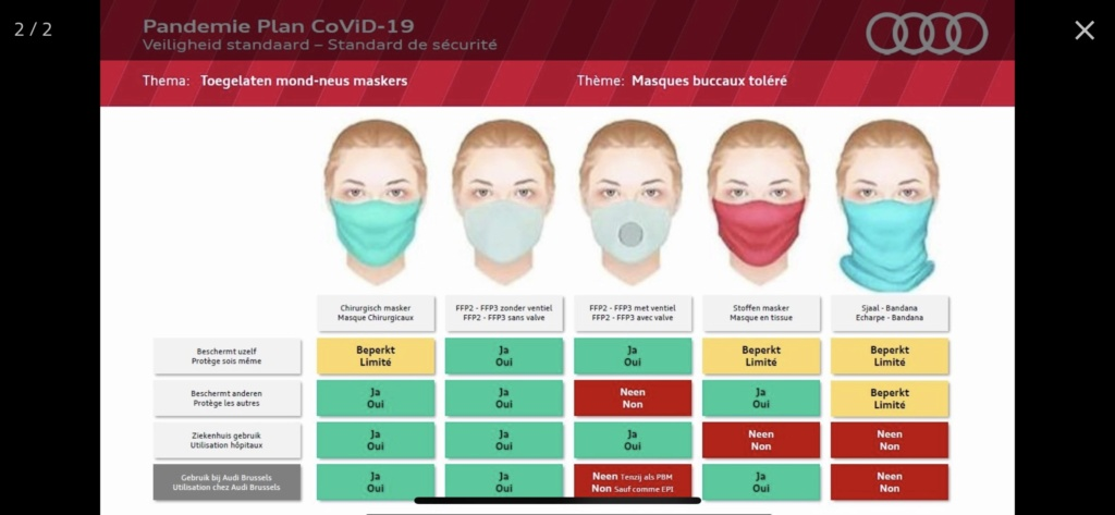 Masques respiratoires ffp 2 et 3 - Page 7 Fullsi26