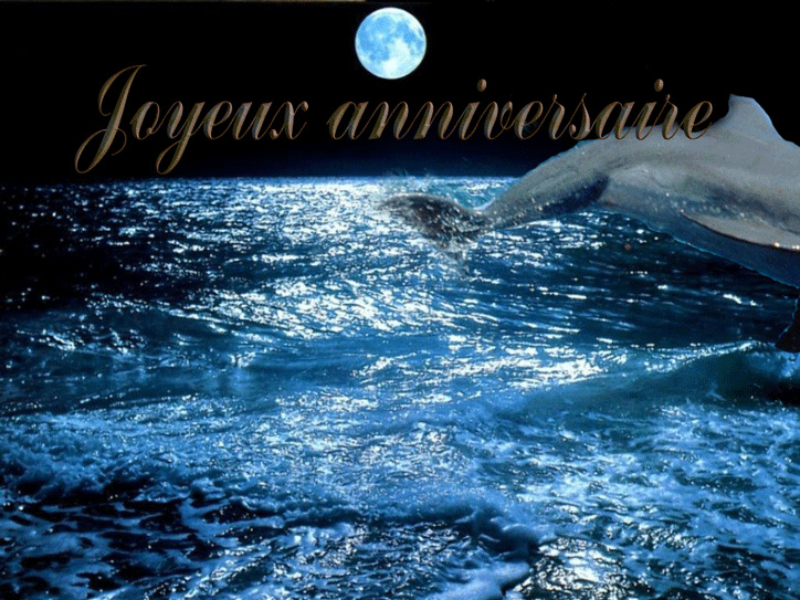 JOYEUX ANNIVERSAIRE OZO Gif-jo10