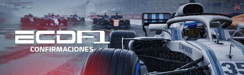 Confirmaciones GP de Abu Dhabi - XIV Temporada Confir10