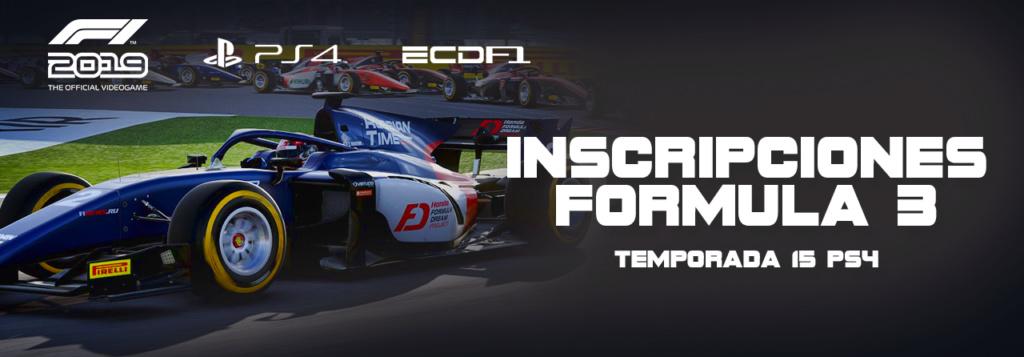 [Cerradas] Inscripciones Fórmula 3 (PS4) Foro_i11