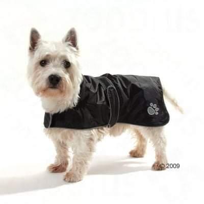Manteau pour chien : Trixie Tcoat Orléans Fb_img13